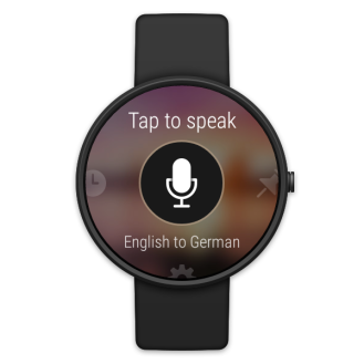 Microsoft Translator And Google Translate Compared: Is There A New