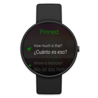 microsoft-translator-watch-4