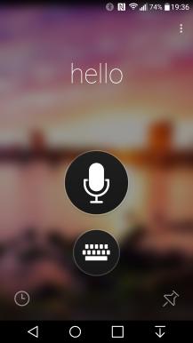 microsoft-translator-welcome-screen