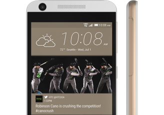 pdp-htc-desire-626-old-1