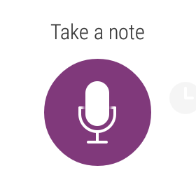 Microsoft Ditches The Separate Wear App For OneNote, Slips