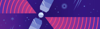 screencast_info_dialog_banner