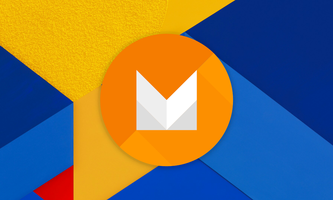 Download Nine New Wallpapers From The Latest Android ...