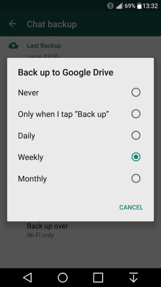 whatsapp-google-drive-final-3