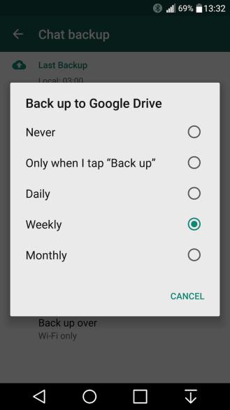 whatsapp-google-drive-final-3