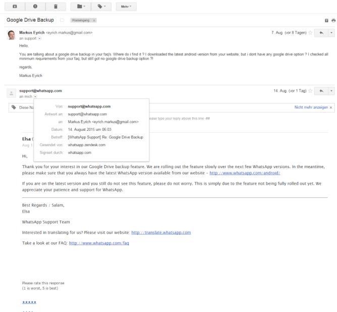 whatsapp-google-drive-official