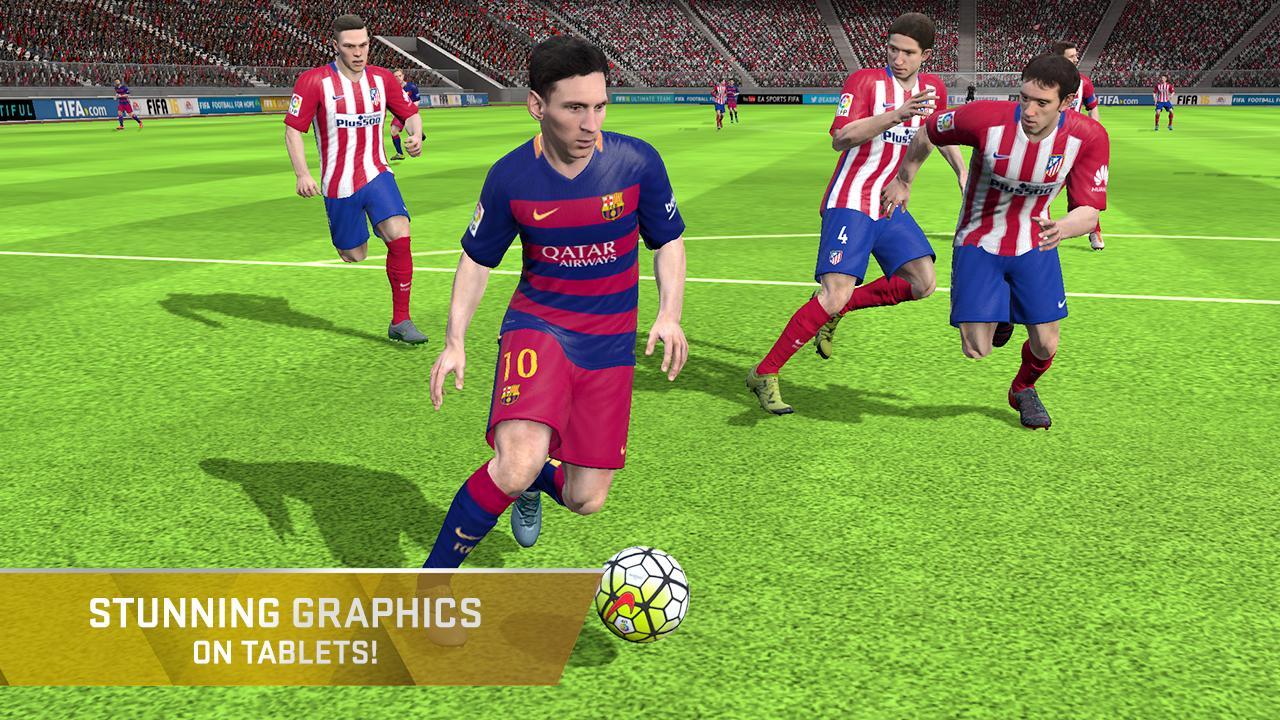 Fut web app and fifa companion app fifa 19 ea sports official site.