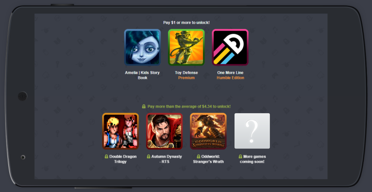 2015-09-07 15_58_05-Humble Mobile Bundle 14 (pay what you want and help charity)