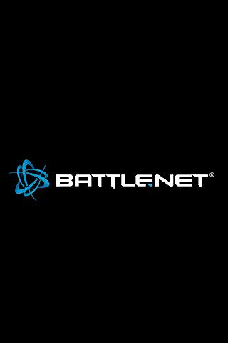 Battlenet4