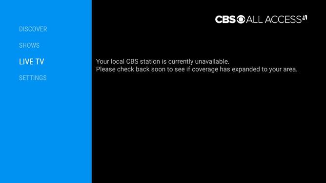 CBS All Access_20150915_101837