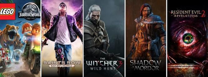 GFN-Premium_Games (1)