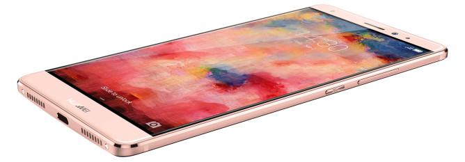 HuaweiMateS2