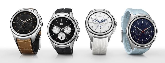 LG Watch Urbane 2nd Edition 01%5B20151001105341746%5D