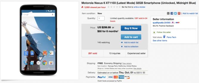 Motorola_Nexus_6_XT1103_Latest_Mode_32GB_Smartphone_Unlocked_Midnight_Blue___eBay
