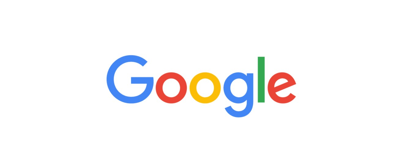Russian Anti Monopoly Agency Rules Against Google For Pre Loading