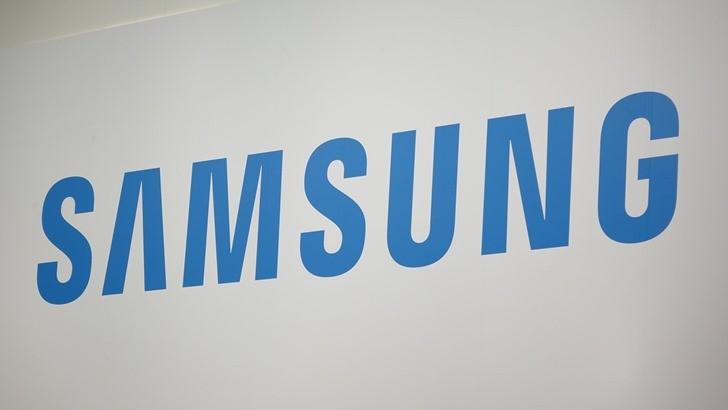 nexus2cee_Samsung1_thumb.jpg