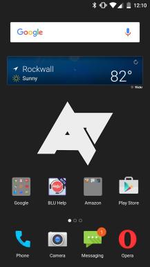 Screenshot_2015-09-21-12-10-51