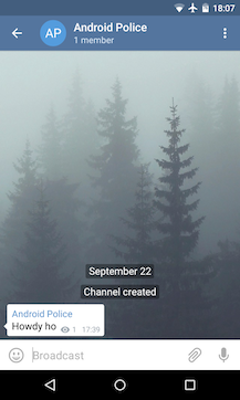 Screenshot_2015-09-22-18-07-27