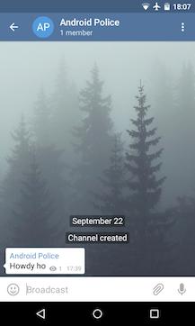 Screenshot_2015-09-22-18-07-27