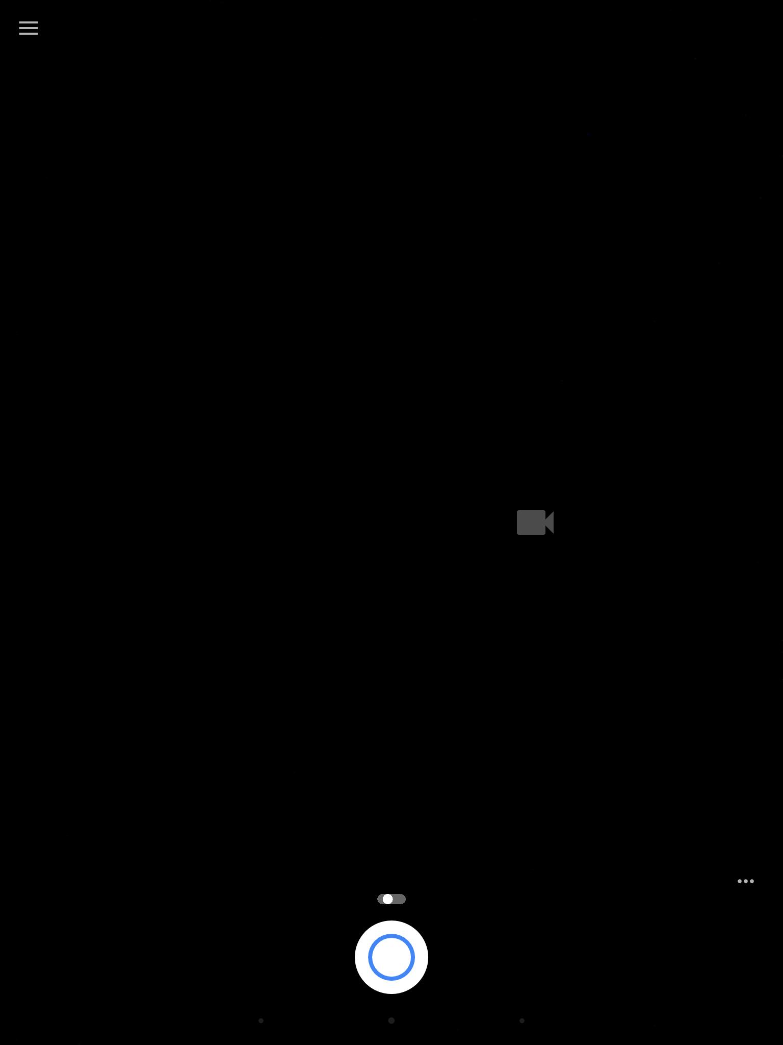 Google Camera v3 0 Sneak Peek - Part 2: Camera2, Slow Motion