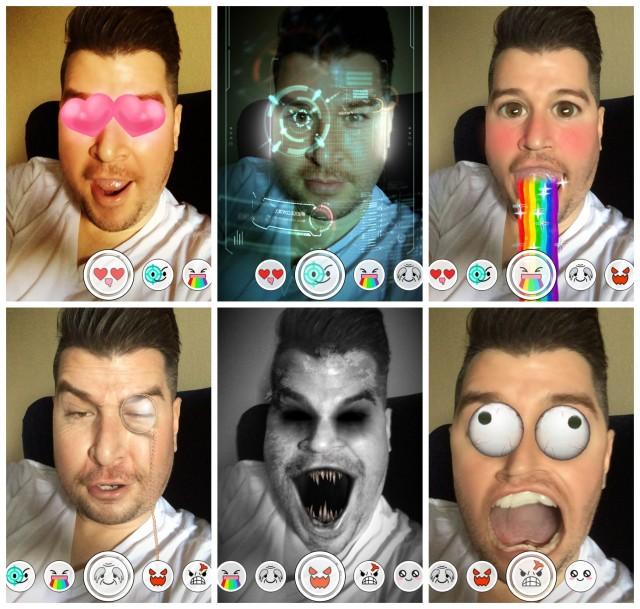 Snapchat-Lenses-update-640x609