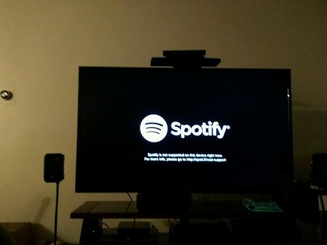 SpotifyChromecast1