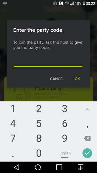 ampme-join-party-2