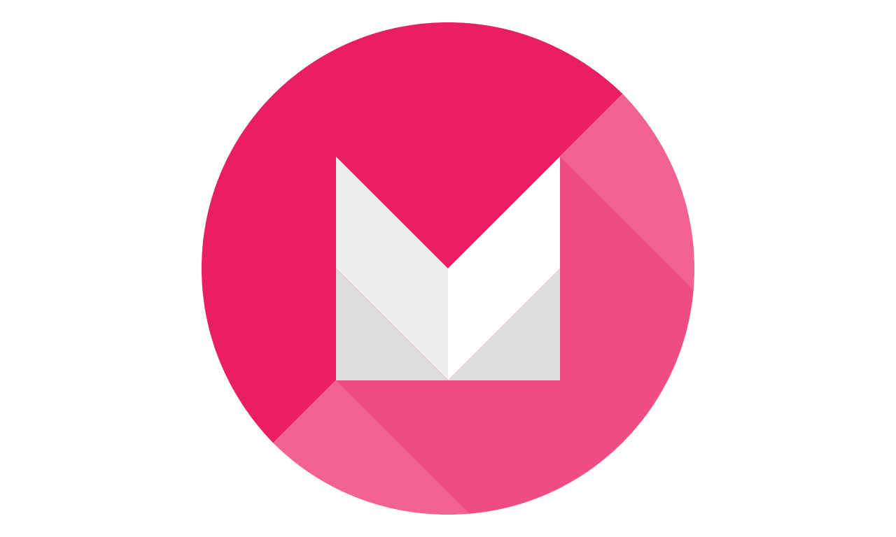 Android Marshmallow Will Begin Rolling Out To The Nexus 5, 6, 7 (2013), 9, And Player On October 5th, Along With AOSP