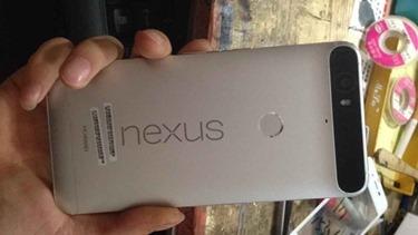 nexus2cee_ap_resize_thumb2.jpg