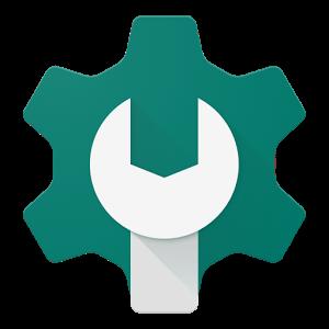 google-admin-icon