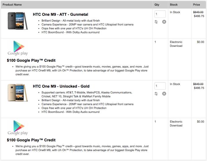 htc-hot-deals-m9