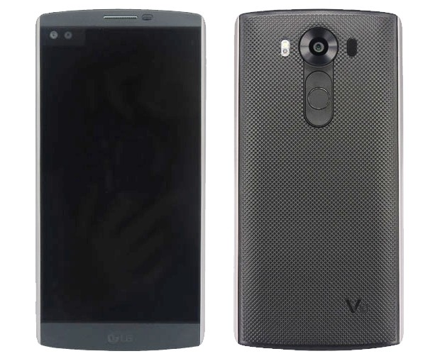 lg-v10-leak