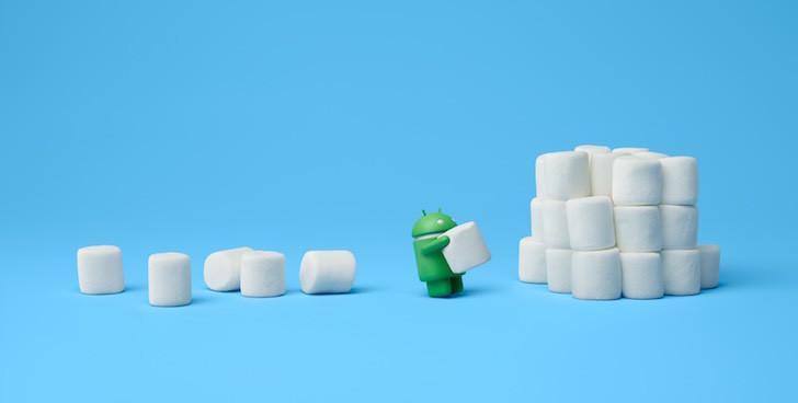 marshmallow-1600