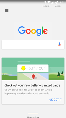 new_google_app_2