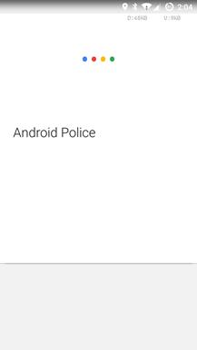 new_google_app_3