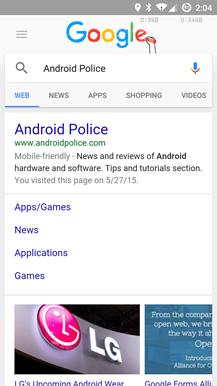new_google_app_4