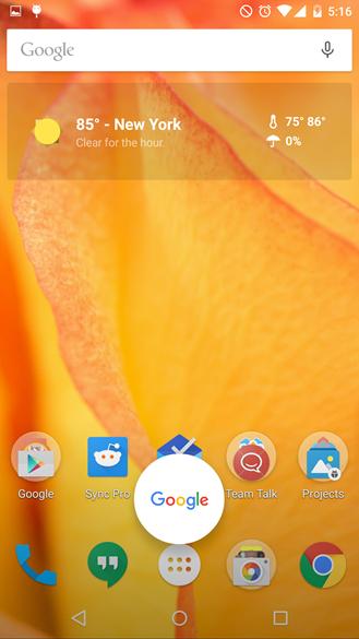 new_google_app_7