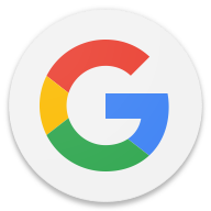 Google App Updated To Version 5.2.33 With New Logo, Icon, Color ...