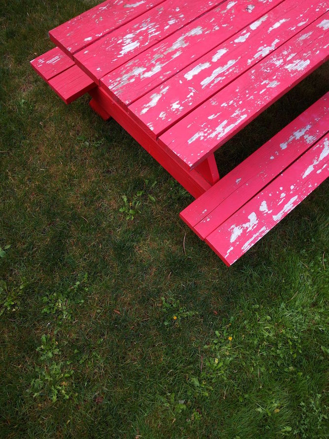 park-bench.0