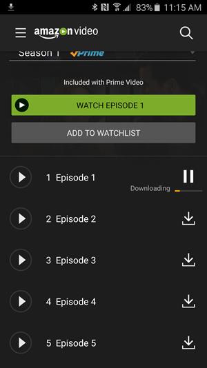 prime_video_screenshot