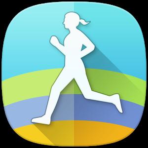 S health скачать на андроид бесплатно - фото 11
