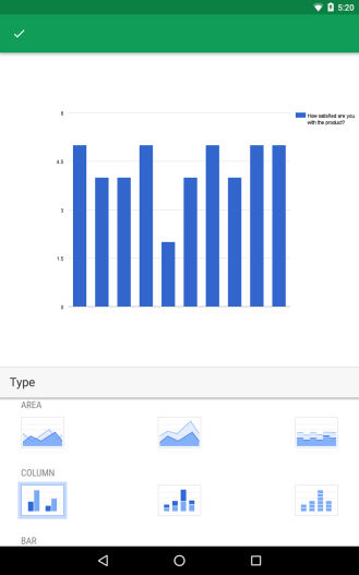 sheets-chart-edit