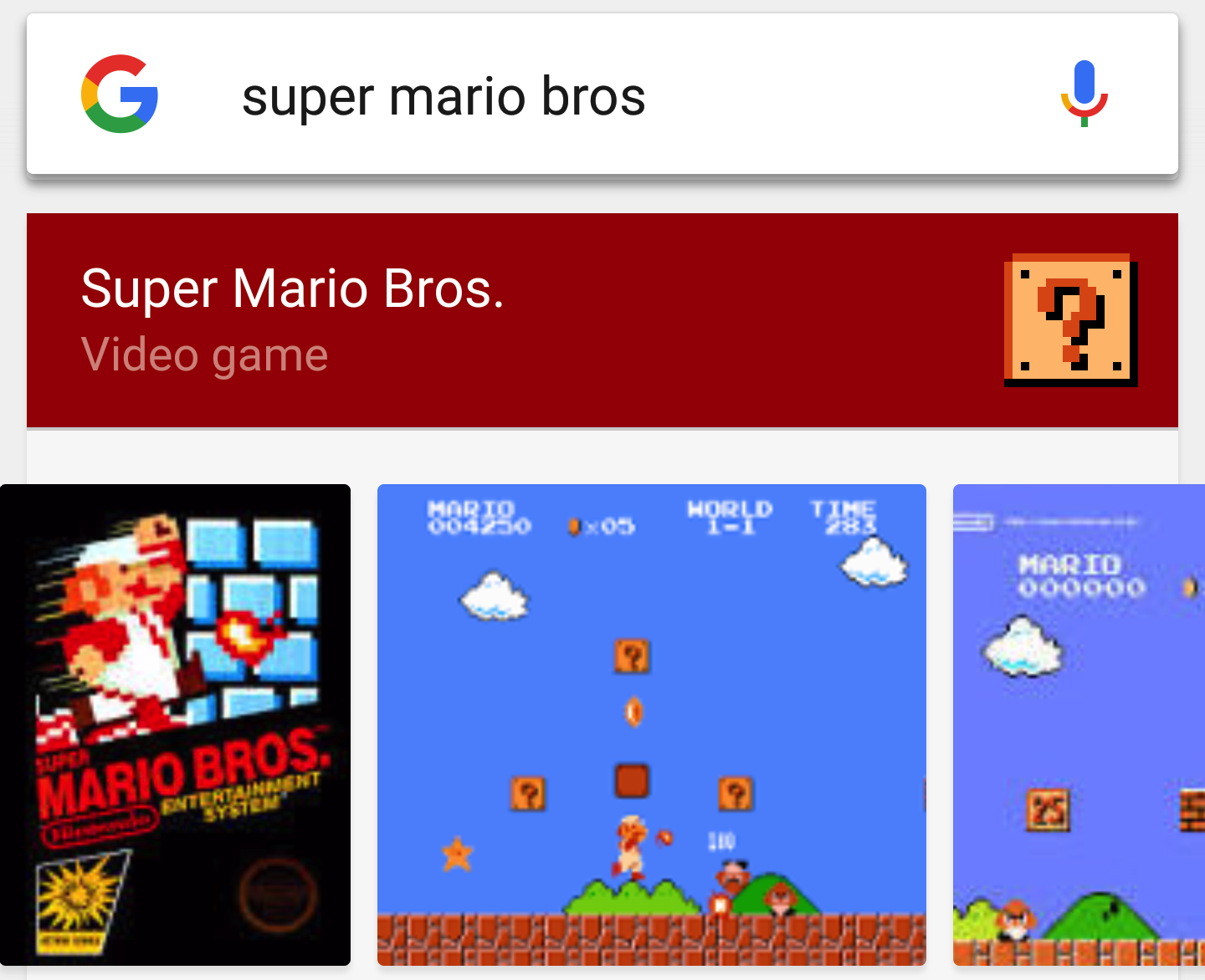 mario brothers wallpaper android