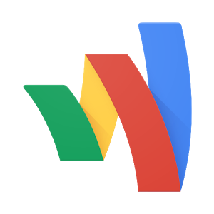 Google wallet news - Page 3 of 11 - Android Police - Android news