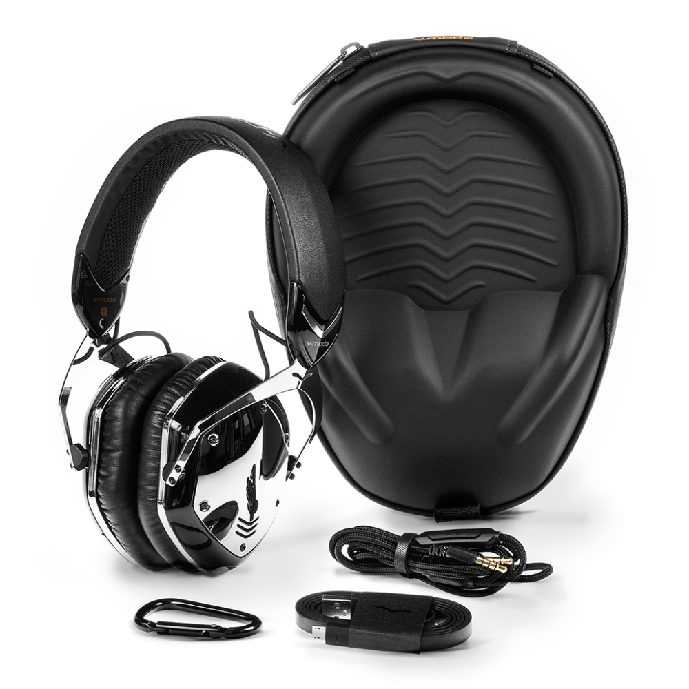 V moda earphones cable - bluetooth earphones for tv
