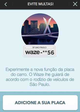 waze-license-sao-paulo