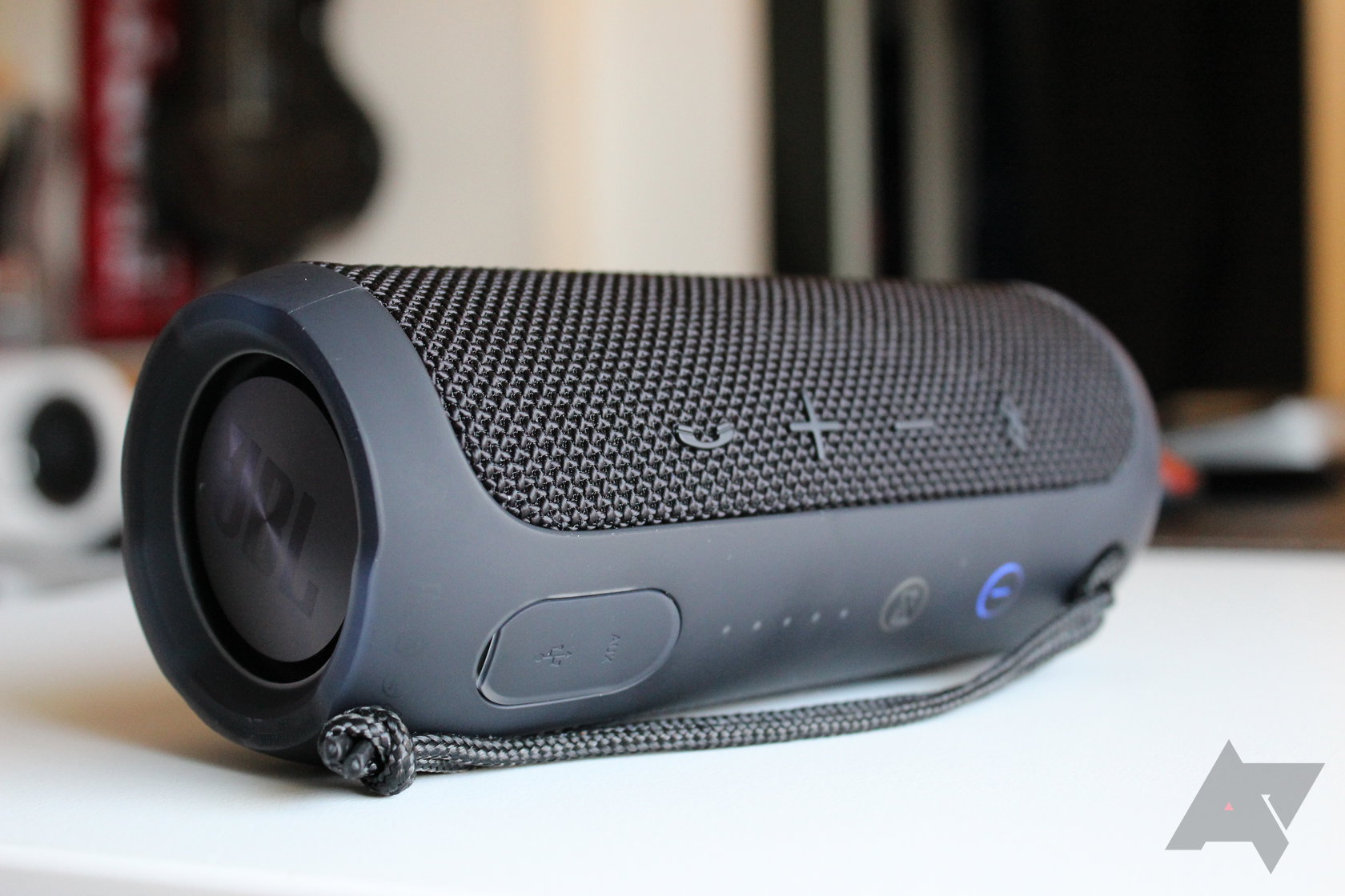 Jbl Xtreme And Flip 3 Review Competition Destroyed
