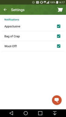 woot-app-beta-4