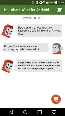 woot-app-beta-5