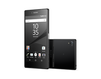 xperia-z5-premium-black-img2-800x626